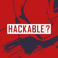 Hackable ?